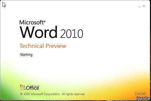 Ключ продукта microsoft word 2003, ключ продукта для microsoft visual